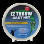 EZ Throw