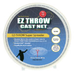 EZ Throw Cast Nets