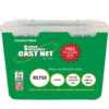 Cast Net RS 750